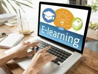 Những điều cần lưu ý khi chọn khóa học từ xa qua mạng