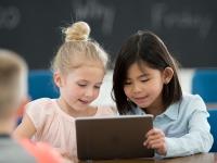 Nơi đào tạo online lớp tin học online uy tín, chất lượng cho trẻ em tại Cần Thơ
