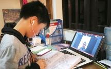 Nơi đào tạo online lớp tin học online uy tín, chất lượng cho trẻ em tại Cao Bằng