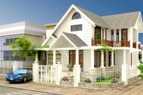 Nơi dạy họa viên kiến trúc – thiết kế nội ngoại thất ở quận 10, TPHCM