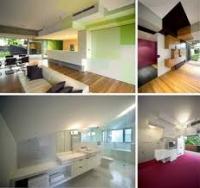 Nơi dạy họa viên kiến trúc – thiết kế nội ngoại thất ở quận Bình Tân, TPHCM