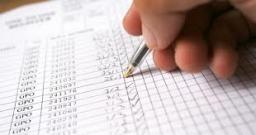Nơi dạy kế toán thực hành - thực tế ở quận 6, TPHCM