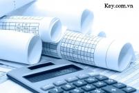 Nơi dạy kế toán thực hành - thực tế ở Củ Chi, TPHCM