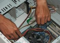 Nơi dạy nghề sửa chữa máy vi tính ở Củ Chi, TPHCM