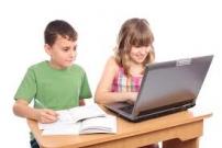 Nơi dạy tin học dành cho thiếu nhi ở TP HCM