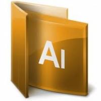 Nơi học Adobe Illustrator (AI) ở Bình Chánh