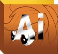 Nơi học Adobe Illustrator (AI) ở Hóc Môn