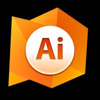 Nơi học Adobe Illustrator (AI) ở quận 12