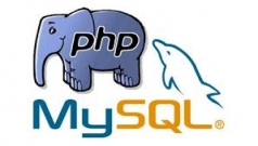 Nơi học lập trình web với PHP & MYSQL ở Củ Chi, TPHCM