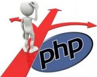 Nơi học lập trình web với PHP & MYSQL ở quận 12, TPHCM
