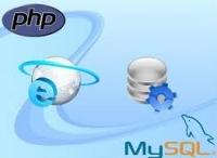 Nơi học lập trình web với PHP & MYSQL ở quận 6, TPHCM