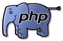 Nơi học lập trình web với PHP & MYSQL ở quận Tân Phú, TPHCM
