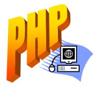 Nơi học lập trình web với PHP & MYSQL (thiết kế web) ở Hóc Môn, TPHCM