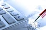 Nộp thuế GTGT theo phương pháp trực tiếp