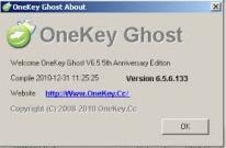 Hướng dẫn sử dụng Onkey Ghost