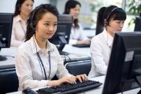 Phần mềm hỗ trợ học Online