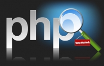 PHP - Những thủ thuật có thể bạn chưa biết