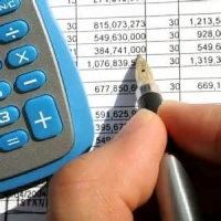 Hạch toán tiền lương và  khoản trích lương