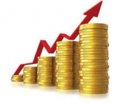 Hạch toán doanh thu tiêu thụ nội bộ