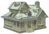 Định khoản toán mua tài sản cố định.