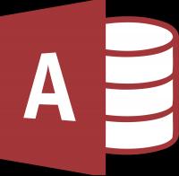 Sử dụng hệ quản trị cơ sở dữ liệu