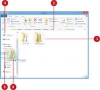 Thêm chức năng Copy to folder và Move to folder trong menu chuột phải