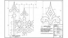 Thiết kế đồ hoạ hai chiều