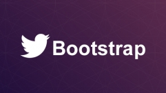 Thiết kế giao diện Responsive với Bootstrap