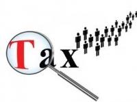 Thuế thu nhập doanh nghiệp hoãn lại.
