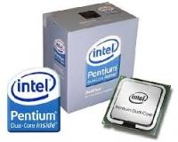 Tìm hiểu về các lỗi thường gặp và bộ vi xử lý của CPU