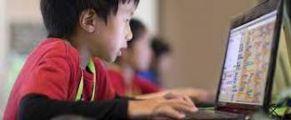 Tin học dành cho trẻ em – Đào tạo thực hành tin học tại Gia Lai