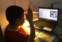 Tin học online dành cho trẻ em – Đào tạo thực hành tin học tại Thái Nguyên