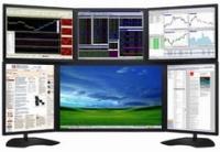 Tổng Hợp Các Lỗi Thường Gặp Của Màn Hình LCD