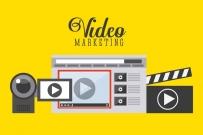 Trung tâm đào tạo dựng video marketing, baner động tại Tân Phú