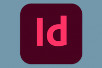 Trung tâm đào tạo InDesign online chất lượng cao tại Đắk Lắk