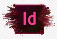 Trung tâm đào tạo InDesign online chất lượng cao tại  Lâm Đồng