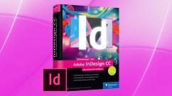 Trung tâm đào tạo InDesign online chất lượng cao tại  Tiền Giang