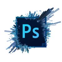 Trung tâm đào tạo Photoshop online chất lượng tại  Bình Định