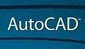 Trung Tâm Tin Học ở Gò Vấp - đào tạo Autocad chuyên nghiệp