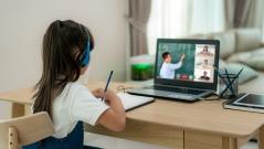 Trung tâm tin học thiếu nhi online uy tín, chất lượng tại Bình Phước