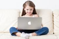 Trung tâm tin học thiếu nhi online uy tín, chất lượng tại Cần Thơ