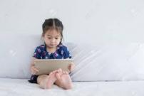 Trung tâm tin học thiếu nhi online uy tín, chất lượng tại Hải Phòng