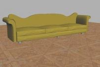 Tự học 3Ds Max 2013 căn bản - Bài 3