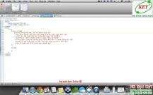 Tự học cách phân trang trong PHP bài 1