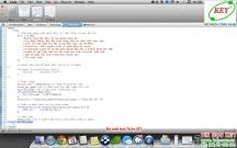 Tự học cách phân trang trong PHP bài 2