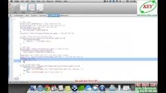 Tự học cách phân trang trong PHP bài 3