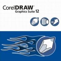 Video hướng dẫn học Corel Draw - Bài 2