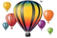 Video hướng dẫn học Corel Draw - Từ bài 11 đến bài 15