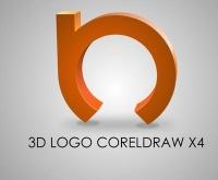 Video hướng dẫn học Corel Draw - Từ bài 3 đến bài 5