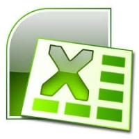 Video hướng dẫn sử dụng MS Excel 2003 - phần 2